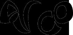 AVCO-Logo-noir
