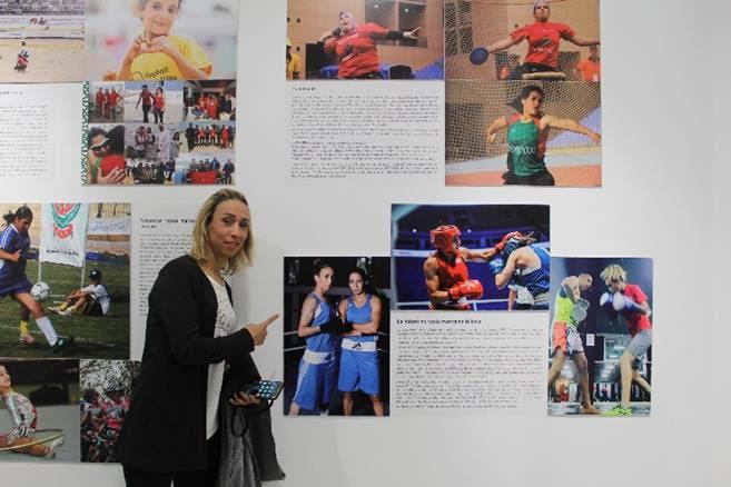 femme-sport2