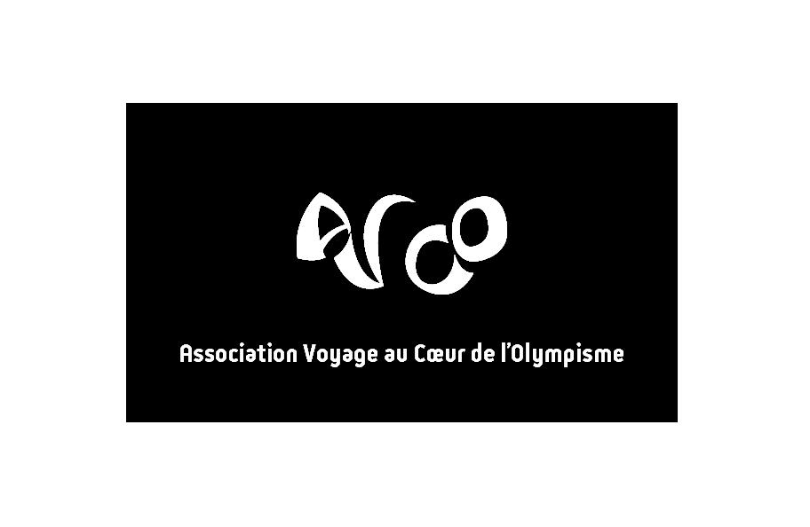 AVCO-home-FR